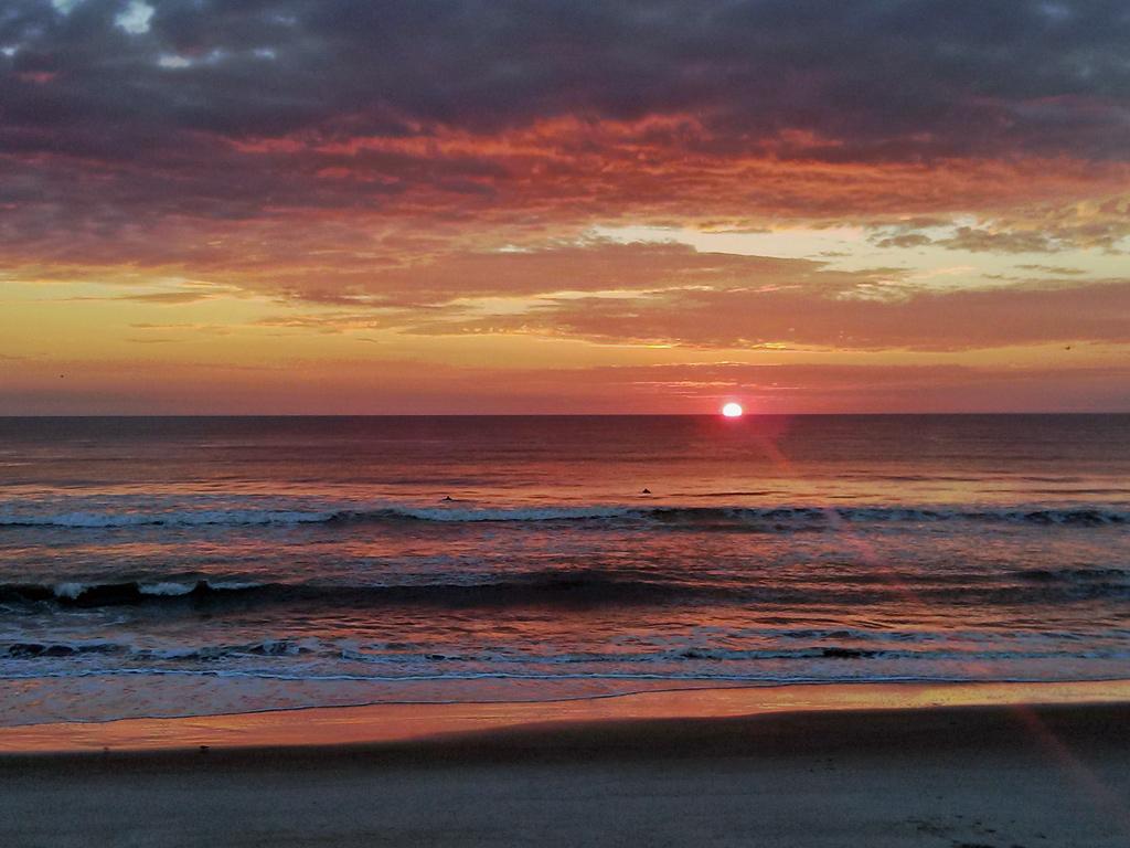 sunrise_cellphone